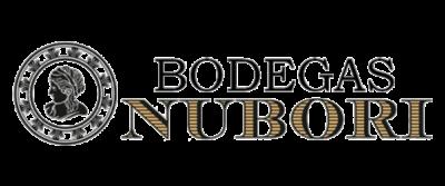 努芭利酒庄-A