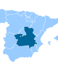 Spain_La_Mancha