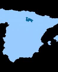 Spain_La_Rioja