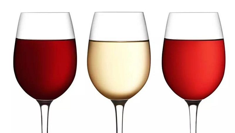 Why are red wines more popular than white wines?